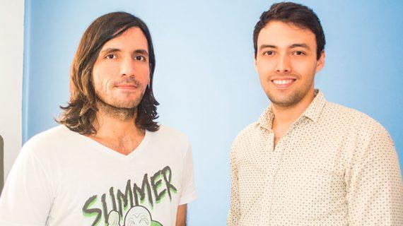 ENCINCO, la plataforma online de marketing digital para las MiPymes creada por egresados de Icesi