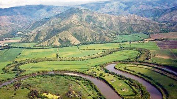 El Valle del Cauca se empieza a reconocer como el ´Pacific Valley´ de Latinoamérica