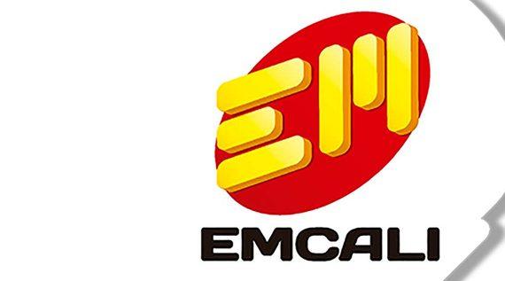 Emcali ofrece más puntos de recarga para usuarios de energía prepago