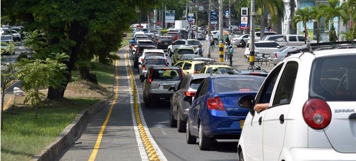 Planeación Municipal presenta el Primer Reporte Anual de Movilidad