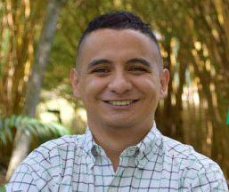 Salsa y emprendimiento: la historia de Julio Tobón