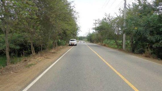Gobernación del Valle adjudicó la interventoría de la ampliación de la Avenida Cañasgordas