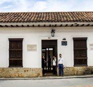 Los caleños escogieron el nombre del Museo Regional de Memoria Histórica