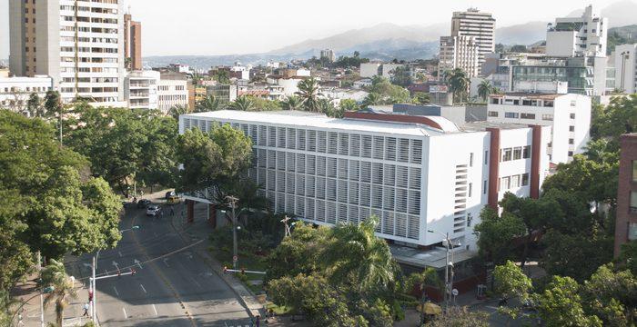 Bellas Artes abre las inscripciones para el primer periodo del 2019
