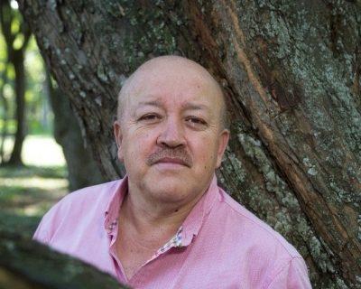 Docente de literatura de Univalle gana premio internacional