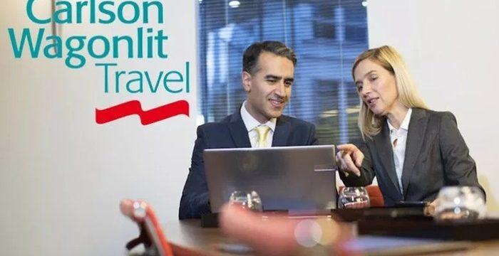 Cali en el top 10 de los destinos latinoamericanos para turismo de reuniones