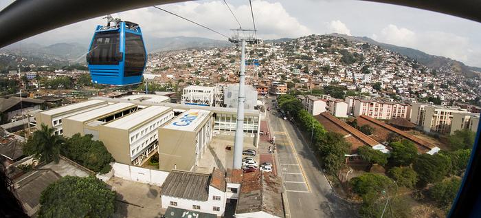 El domingo 27 de enero, no habrá servicio del MIO Cable debido a labores de mantenimiento preventivo