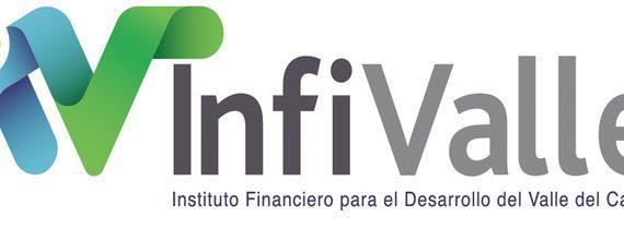 Infivalle cerró el 2018 con utilidades por $1.462 millones