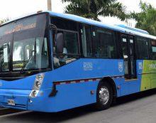 En 2019, Cali tendrá 1.300 buses del MIO circulando en la ciudad