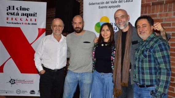 Secretaría de Cultura del Valle del Cauca en 2019 le apuesta a las plataformas culturales