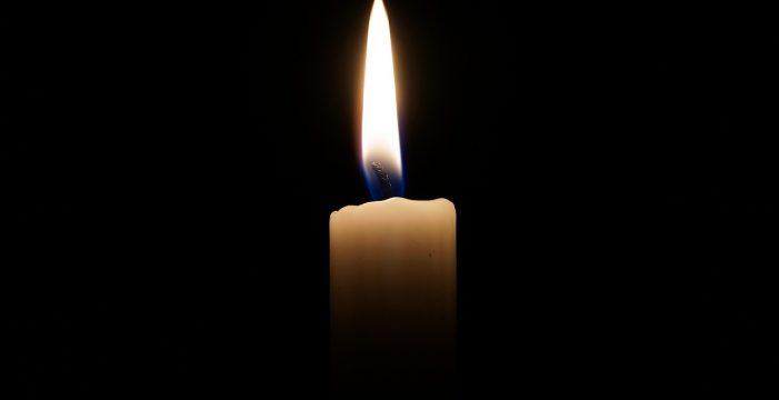 Una luz contra los violentos