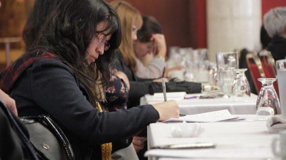 Función Pública y la Defensoría del Pueblo abren proceso de selección para elegir defensores públicos en todo el país