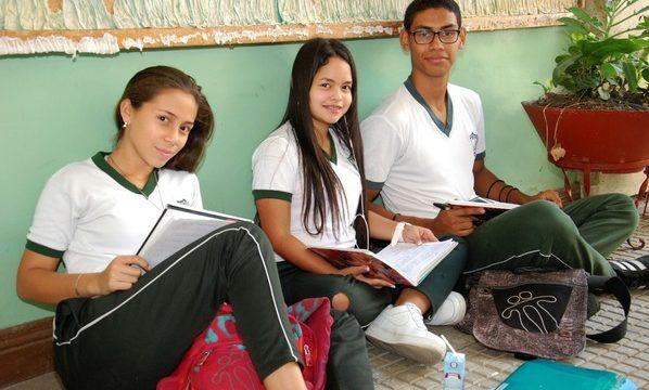 El lunes 21 de enero inicia el nuevo año escolar en los 34 municipios no certificados del Valle