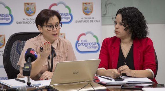 Nuevo Papayazo tributario es la oportunidad para ponerse al día en el pago de deudas con el Municipio