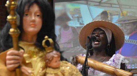 A partir del 14 de enero se abre la convocatoria para el Festival Petronio Álvarez 2019