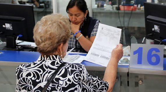 Impuesto predial unificado tendrá descuento del 15% por pronto pago