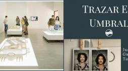 Artista javeriano expone en La Tertulia