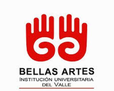 Bellas Artes prepara la primera exposición del año titulada '¿Suficientemente Negro?'