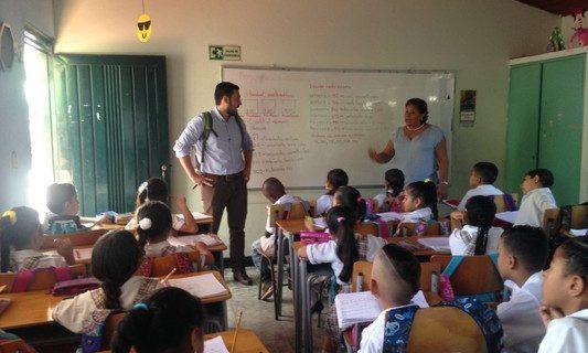 Secretaría de Educación del Valle autoriza horas extras en jornada nocturna a instituciones educativas oficiales