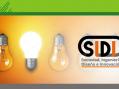 La innovación social se da cita en la Universidad Autónoma de Occidente