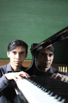 Regresa la temporada de Beethoven 7.30 de Bellas Artes