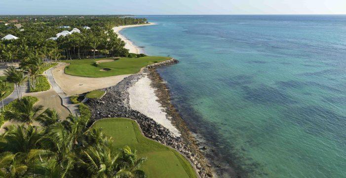 Punta Cana es la segunda ciudad más visitada de Latinoamérica