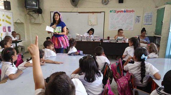 ¿Por qué es importante el Registro de Matrícula para la prestación del servicio educativo?