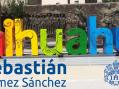 Los aprendizajes de un estudiante de Biología javeriano en México