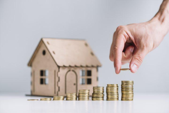 AFYDI lidera la evolución del sector inmobiliario hacia un ecosistema digital