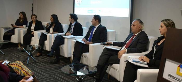 Empresas caleñas más cerca de mercados internacionales