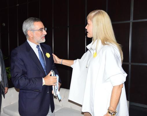 Gobierno de Brasil, interesado en proyectos en el Valle del Cauca
