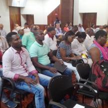 La CVC realizará audiencia pública de rendición de cuentas