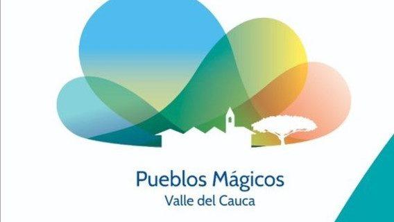 Abren inscripciones para el proyecto 'Pueblos Mágicos' del Valle del Cauca