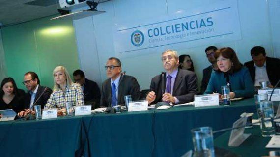 Nuevo Plan Bienal de Convocatorias de Colciencias, una oportunidad para el Valle del Cauca