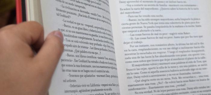 Obras de autores locales y regionales tendrán su lugar en la Feria Internacional del Libro de Cali 2019