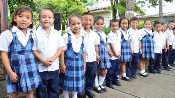 Para el 28 de marzo quedó la Mesa Departamental de Primera Infancia