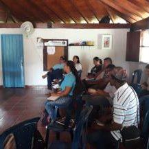 Fontaneros y Juntas Administradoras de Agua recibieron capacitación de la CVC