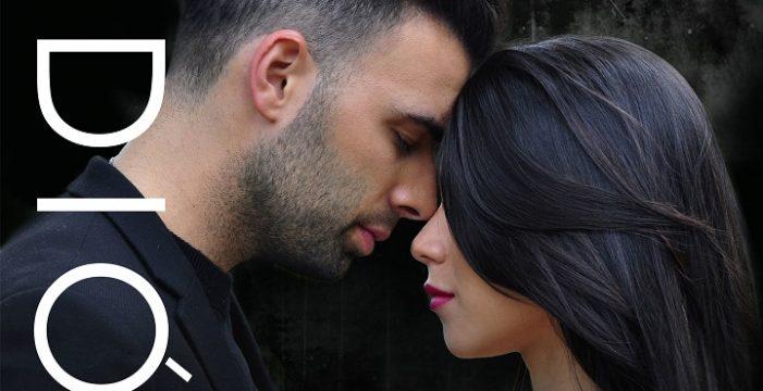 """Katalina y Jen se unen para presentar """"Adios"""""""