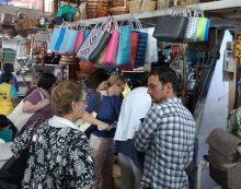 Conozca la historia de las plazas de mercado de Cali y su importancia para el turismo