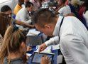 Alianza con Fundación Telefónica para desarrollar competencias TIC en docentes