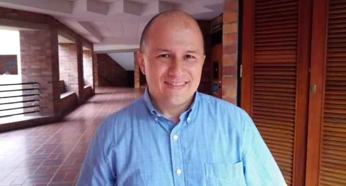 Julioprofe va por un Guinness Récord en México