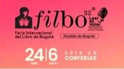 Congreso Internacional de Ilustración en la FILBo 2019
