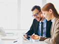 Bancóldex ofrece 30 cupos para el Programa en Fondos de Capital Privado