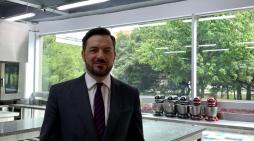 La Escuela de Gastronomía Mariano Moreno acompaña a los colombianos con clases gratuitas de cocina