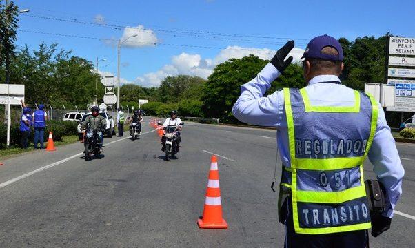 En 17% se redujeron las muertes por siniestros viales entre enero y marzo en el Valle del Cauca