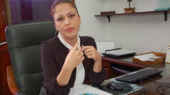 Gobierno departamental llega con brigadas de atención y prevención a municipios con altos índices de violencia contra la mujer