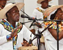 Zonales del Festival Petronio Álvarez continúan su ruta en Timbiquí – Cauca