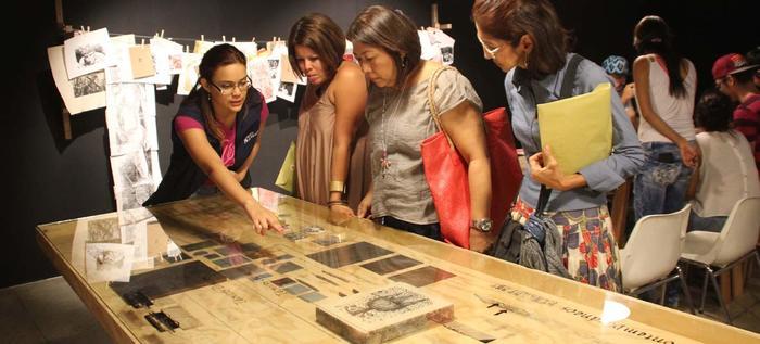 Este sábado 18 de mayo habrá entrada libre a 12 museos de Cali