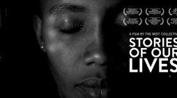 Cine pa' vos con la tercera muestra itinerante del séptimo arte africano