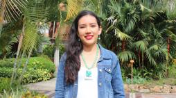 Egresada UAO ganó beca del 100% para realizar Doctorado en Ingeniería en Canadá